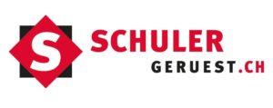 Schuler Gerüst GmbH