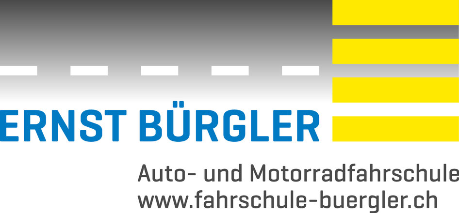 Fahrschule Ernst Bürgler