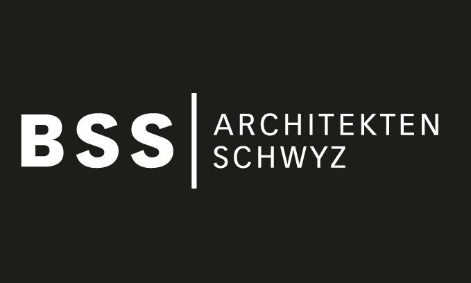 BSS Architekten AG