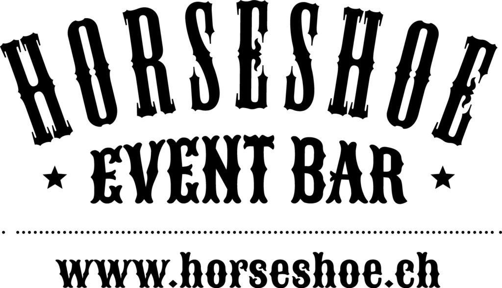 Horsehoe Event Bar