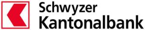 SZKB Schwyz