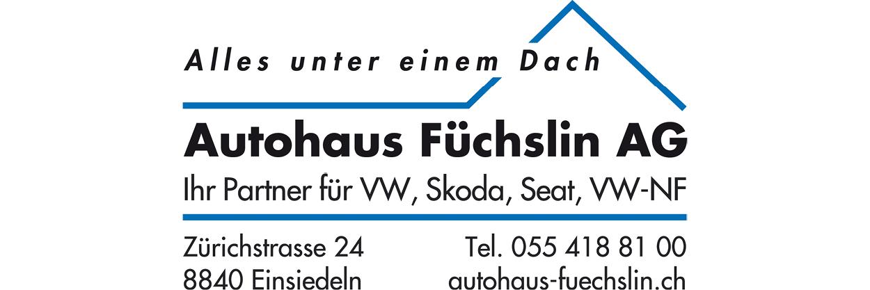 Autohaus_Fuechslin