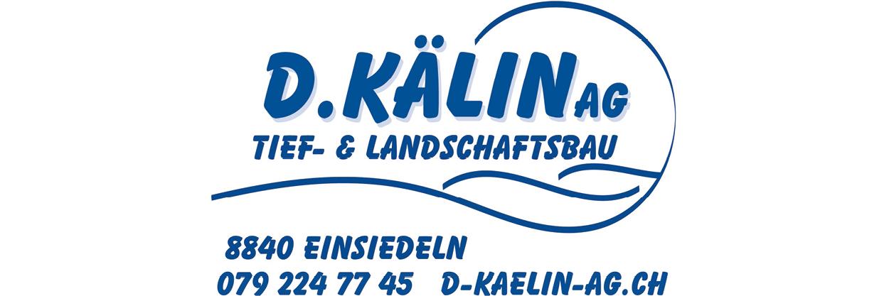 D_Kaelin