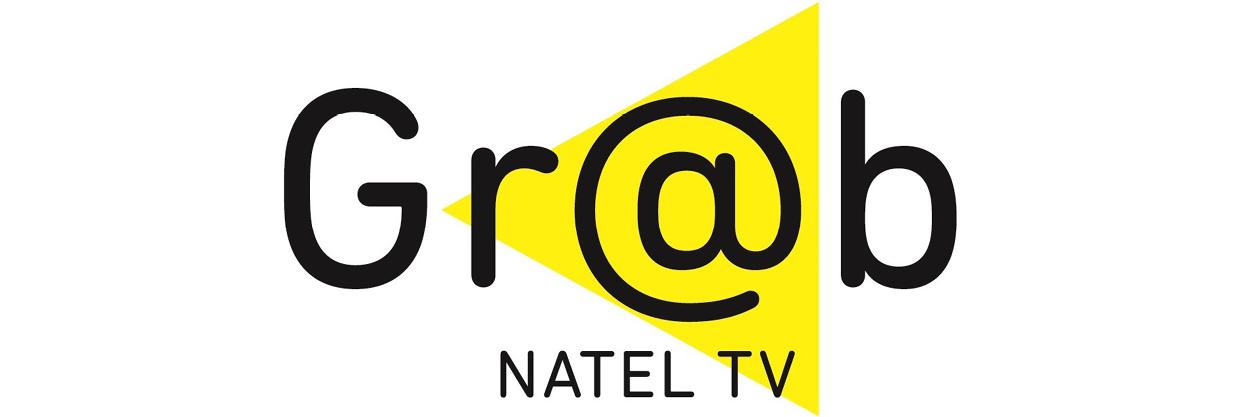 natel_grab