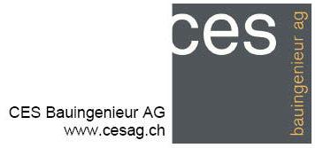 CES Bauingenieur AG