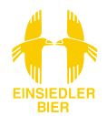 Einsiedler Bier
