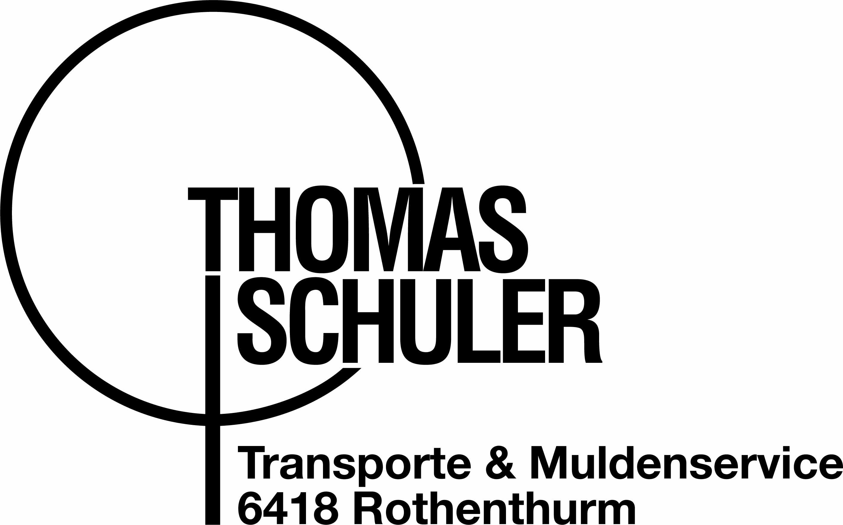 Thomas Schuler Transport