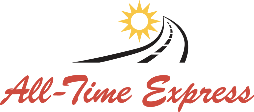AllTime Express GmbH