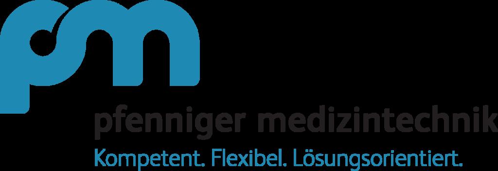 Pfenniger Medizintechnik