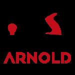 Schreinerei Arnold