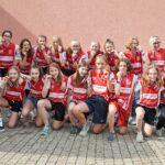 Vipers im Prague-Games Fieber
