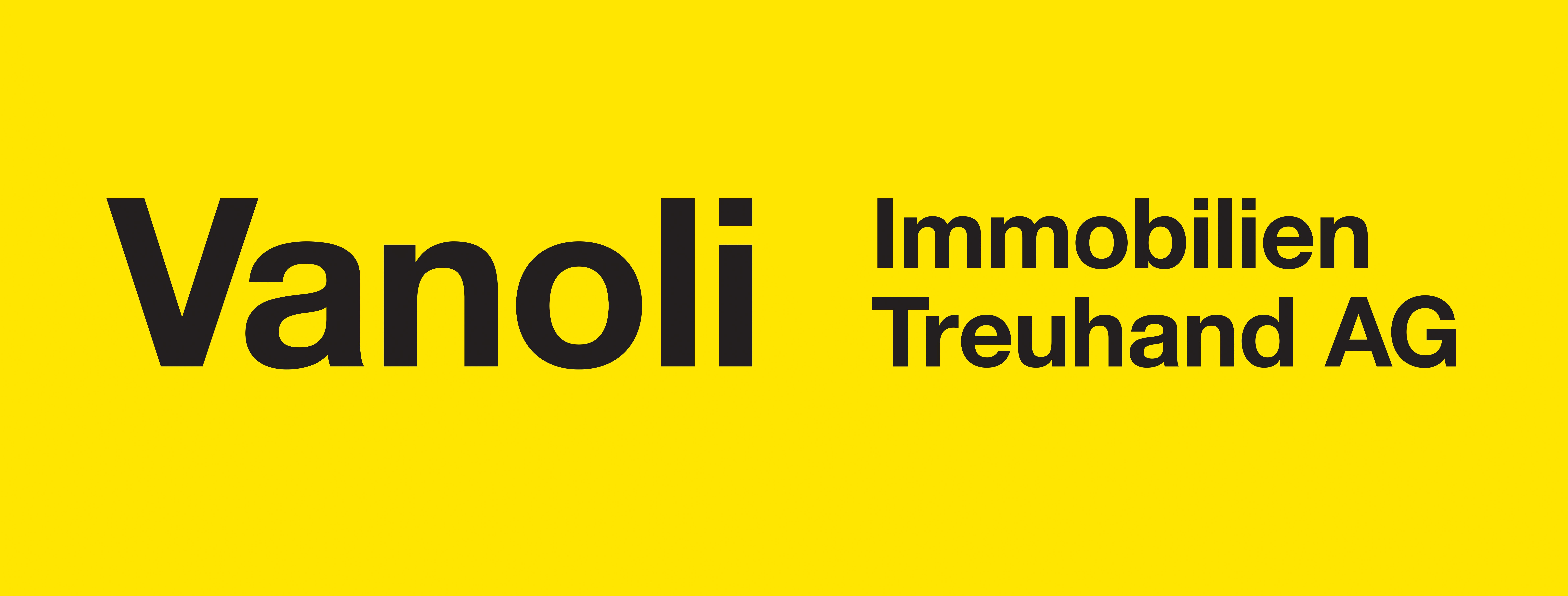 Vanoli
