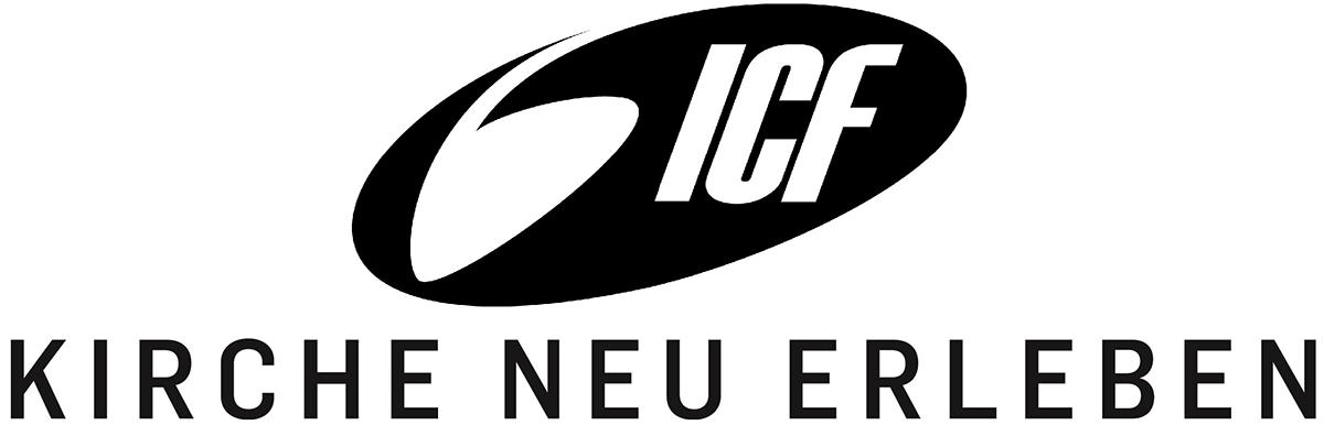 ICF Luzern