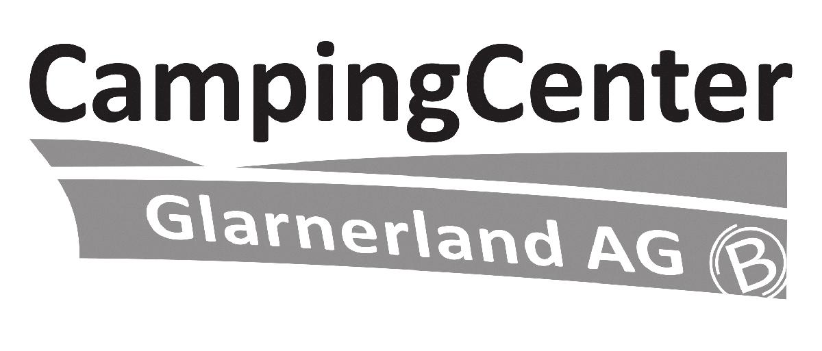 Campingcenter Glarnerland