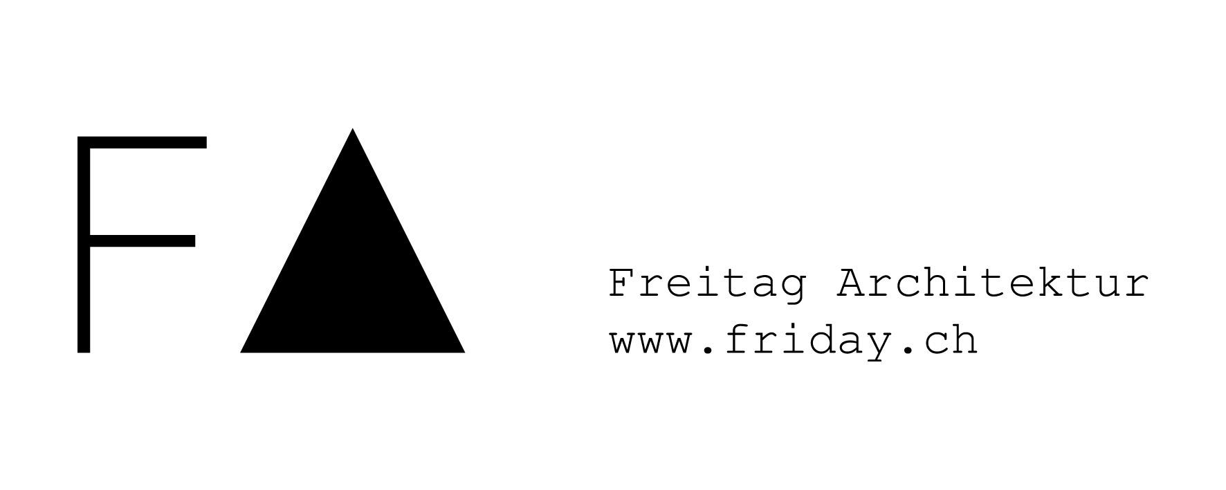 Freitag Architektur GmbH