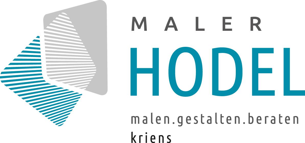 Josef Hodel AG