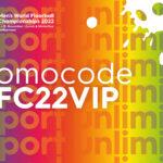 Jetzt WM-Tickets sichern & die VIPERS unterstützen!